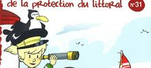 Et si on s'parlait de la protection du littoral ?