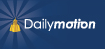 Dailymotion Conservatoire du littoral